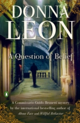 2. A Question of Belief