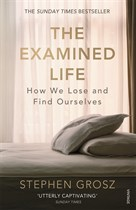 3. the Examined Life